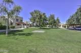 3535 Monte Cristo Avenue - Photo 15