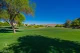 7047 Golfside Lane - Photo 29