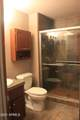 7006 Jensen Street - Photo 20