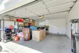 8860 Athens Street - Photo 20