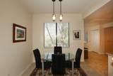 15151 Frank Lloyd Wright Boulevard - Photo 6