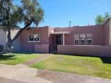 447 Hobson Plaza - Photo 1