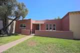 447 Hobson Plaza - Photo 3