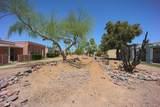 447 Hobson Plaza - Photo 33