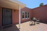 447 Hobson Plaza - Photo 5