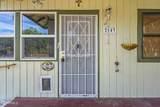 2143 Wilshire Drive - Photo 8