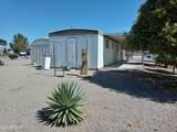 9471 Escondido Avenue - Photo 11