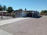 9471 Escondido Avenue - Photo 3