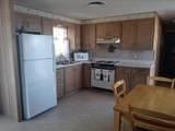 9471 Escondido Avenue - Photo 5