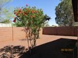 929 El Sonoro Drive - Photo 32