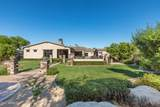 6400 Cattletrack Road - Photo 10