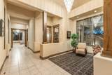 6400 Cattletrack Road - Photo 18