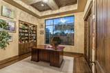 6400 Cattletrack Road - Photo 19