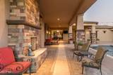 6400 Cattletrack Road - Photo 29