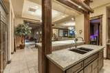 6400 Cattletrack Road - Photo 38