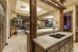 6400 Cattletrack Road - Photo 45