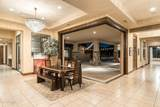 6400 Cattletrack Road - Photo 46