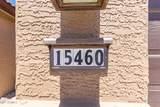 15460 Merrell Street - Photo 29