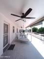 8335 Natal Avenue - Photo 11