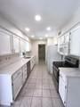 8335 Natal Avenue - Photo 3