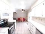 8335 Natal Avenue - Photo 6