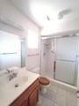 8335 Natal Avenue - Photo 8
