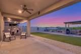 17793 Granite View Drive - Photo 48