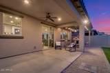 17793 Granite View Drive - Photo 50