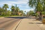 13221 Los Bancos Drive - Photo 45