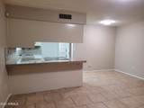 10626 Avenida Cordoniz - Photo 7