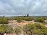 TBD Fieldy Road - Photo 1
