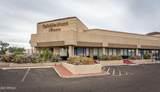 2150 Cactus Road - Photo 1