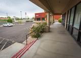2150 Cactus Road - Photo 11