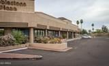 2150 Cactus Road - Photo 8