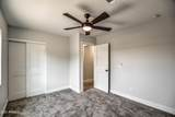 3241 26TH Place - Photo 27