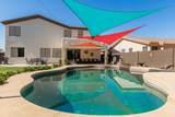14566 Mulberry Drive - Photo 36