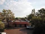 3608 Bethany Home Road - Photo 1