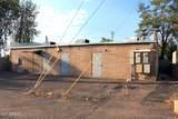 3608 Bethany Home Road - Photo 12