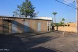 3608 Bethany Home Road - Photo 13