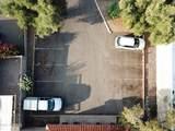 3608 Bethany Home Road - Photo 2