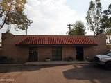 3608 Bethany Home Road - Photo 5