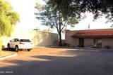 3608 Bethany Home Road - Photo 9
