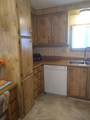 17200 Bell Road - Photo 31