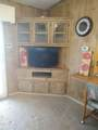 17200 Bell Road - Photo 38