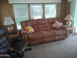 17200 Bell Road - Photo 40