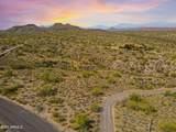 14708 El Camino Dorado - Photo 10