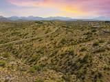 14708 El Camino Dorado - Photo 3