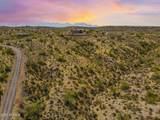 14708 El Camino Dorado - Photo 4
