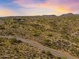 14708 El Camino Dorado - Photo 5