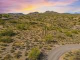 14708 El Camino Dorado - Photo 6